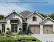 2992 Grove Way, Seguin image