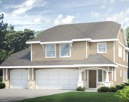 63322 Thoroughbred  Place Unit Lot 11, Bend image
