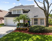 4410 Golf Club Lane, Tampa image