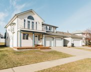 165 Burry  Road, Fort McMurray image