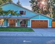 30709 5th Place S, Federal Way image