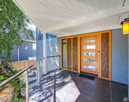 3129 Alki Ave SW, Seattle image