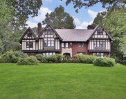 240 S MOUNTAIN AVE, Montclair Twp. image