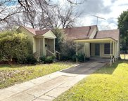 808 Woodland Drive, Garland image