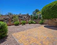 407 E Glenhaven Drive, Phoenix image