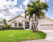 11437 Kestrel Ct, Naples image