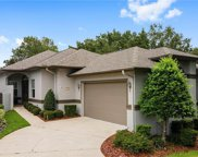 2021 Se Twin Bridge Circle, Ocala image