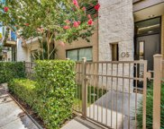 4140 Newton Avenue Unit 5, Dallas image