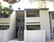 533 W Guadalupe Road Unit #2081, Mesa image