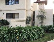 4225     Porte De Palmas     188 Unit 188, University City image