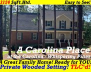 214 Woodbine Way, Whispering Pines image