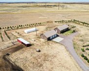 69255 E County Road 34, Byers image