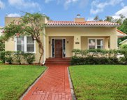 1607 S Arrawana Avenue, Tampa image