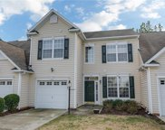 1743 Rose Mill  Circle, Chesterfield image