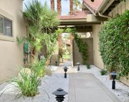 205 Green Mountain Drive, Palm Desert image