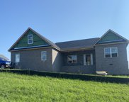 5004 Candlewood Court, Maryville image