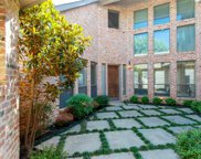 108 Georgian Drive, Coppell image