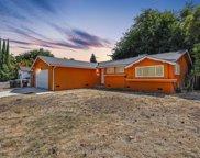 8900  Custer Avenue, Orangevale image