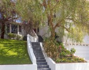 1960  Comstock Ave, Los Angeles image