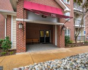 1581 Spring Gate   Drive Unit #5208, Mclean image