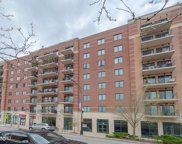 4848 North Sheridan Road Unit 703, Chicago image