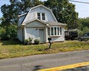 925 Baldwin  Road, Woodbridge image