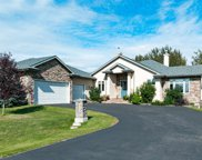 53017 Rge Rd 223 Unit 231, Rural Strathcona County image