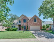 517 Laurelwood Road, Burleson image