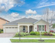 8967 Lookout Pointe Drive, Windermere image