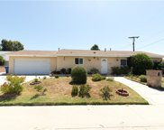 2234 Caldwell Avenue, Simi Valley image