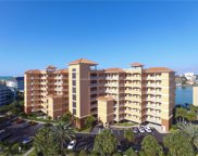 530 S Gulfview Boulevard Unit 703, Clearwater Beach image