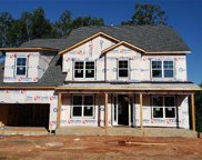 2006 Fullwood  Court, Fort Mill image