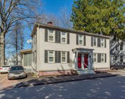 7-9 Cogswell Ave, Haverhill image