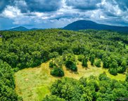 Lot 37 Mountain Meadow Lane, Cashiers image