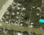 191 Swallow DR, Upper Captiva image