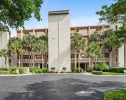 893 Collier Ct Unit 3-206, Marco Island image