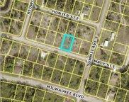 941 Macy St E, Lehigh Acres image