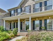 12110  Jumper Drive, Mint Hill image