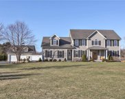 651 Cheese Factory Road, Mendon image