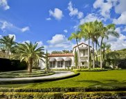 641 N Greenway Dr, Coral Gables image