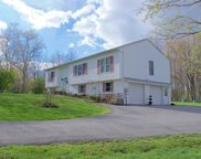 1151 Netherwood Rd, Pleasant Valley image