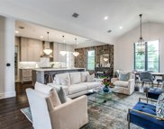 4502 Abbott Avenue Unit 301, Highland Park image