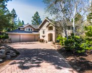 3069 Nw Duffy  Drive, Bend image