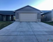 3619 E Chatham St, Sioux Falls image