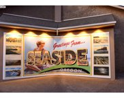 508 Sand and Sea Condo Unit #508, Seaside image