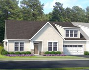 2402 Sandler  Court, North Chesterfield image