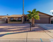 4849 E Desert View Drive, Phoenix image