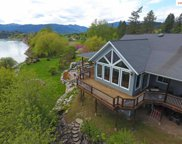 6528 N River Dr, Bonners Ferry image