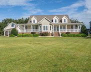 217 Bumps Creek Road, Sneads Ferry image