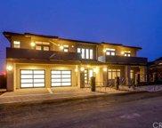 2900     Orville Avenue, Cayucos image